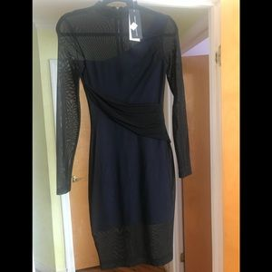 Brand new French Connection dress